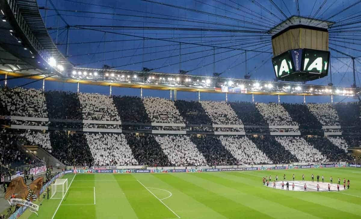 18-19-europaleague-eintracht-frankfurt-chelsea-fc-10