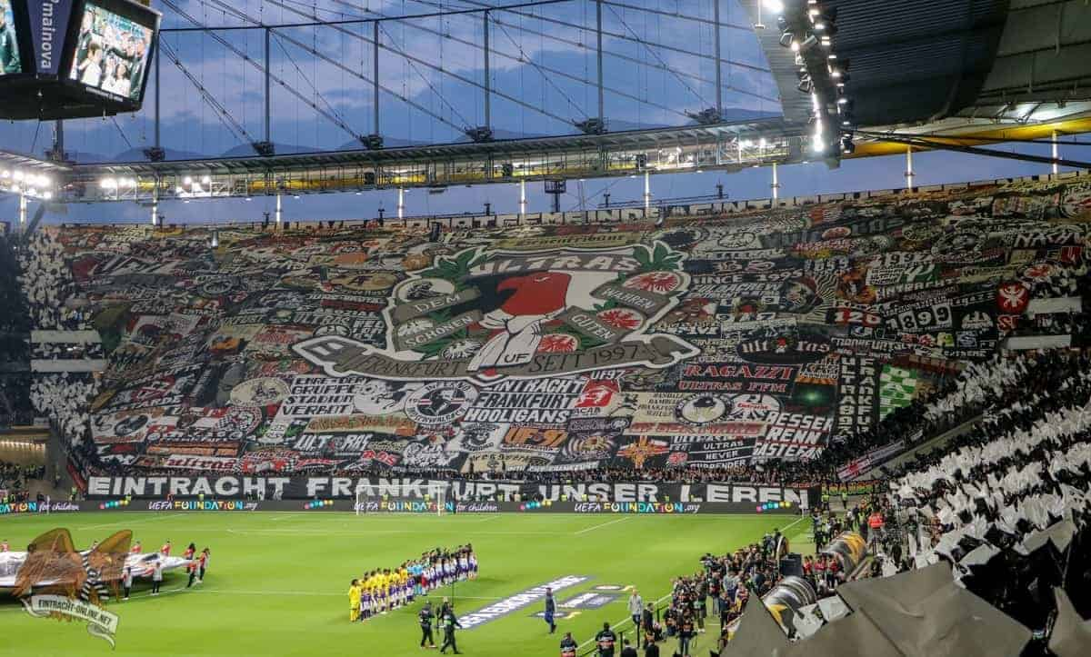 18-19-europaleague-eintracht-frankfurt-chelsea-fc-17