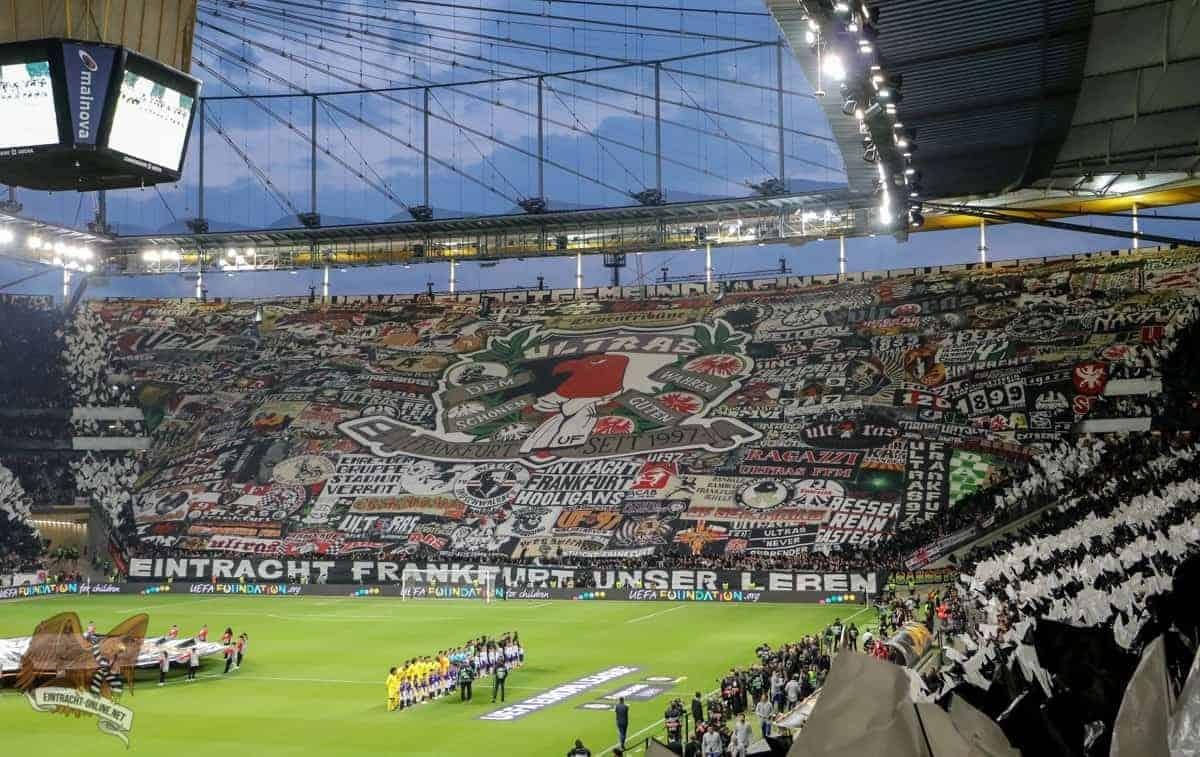 18-19-europaleague-eintracht-frankfurt-chelsea-fc-21