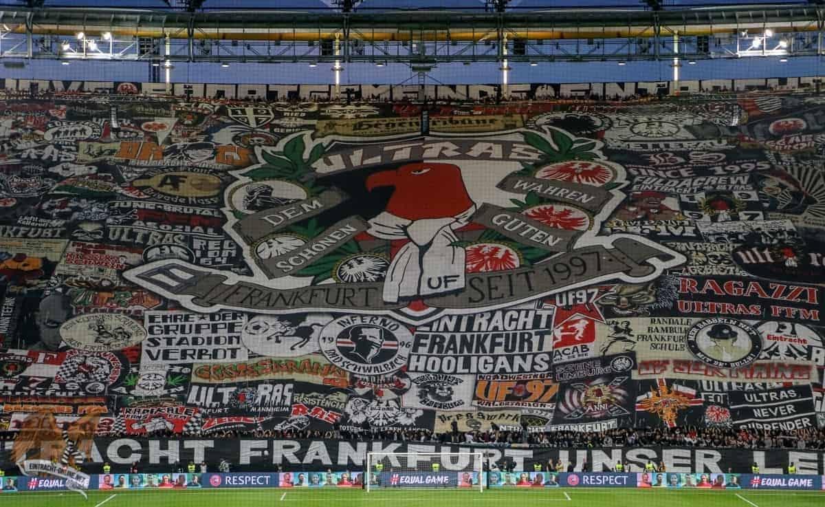 18-19-europaleague-eintracht-frankfurt-chelsea-fc-23