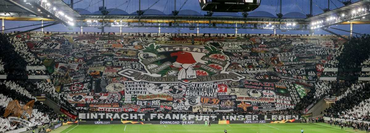 18-19-europaleague-eintracht-frankfurt-chelsea-fc-26