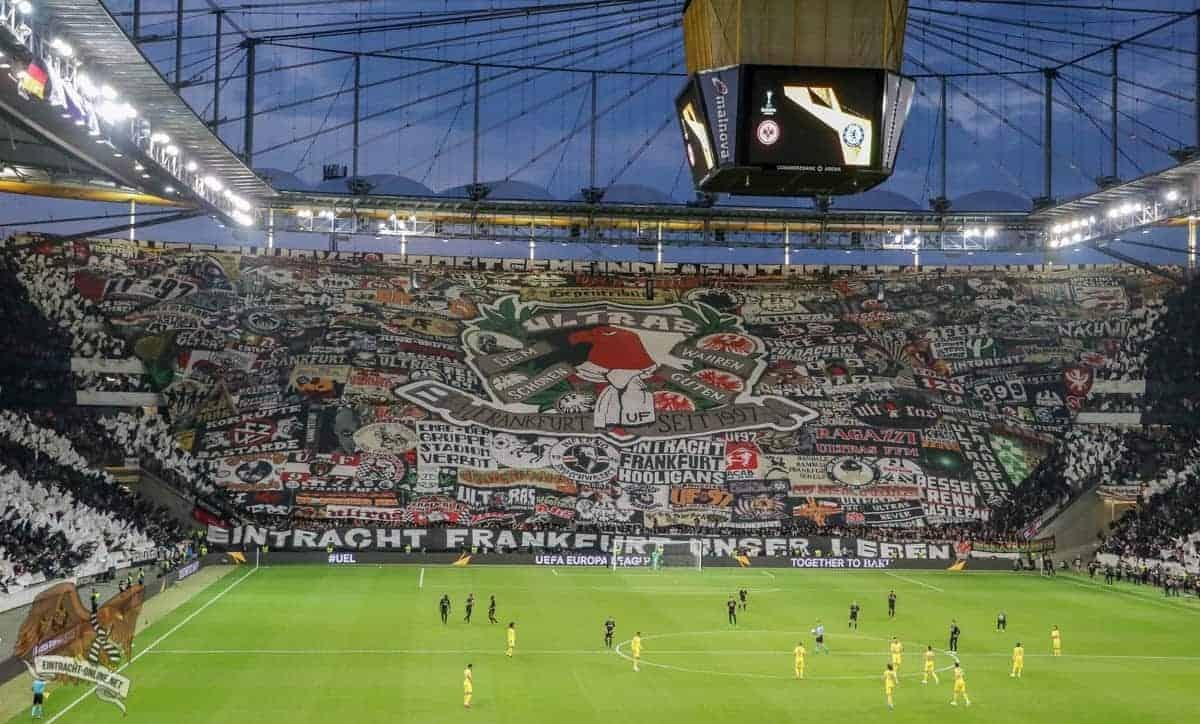 18-19-europaleague-eintracht-frankfurt-chelsea-fc-27