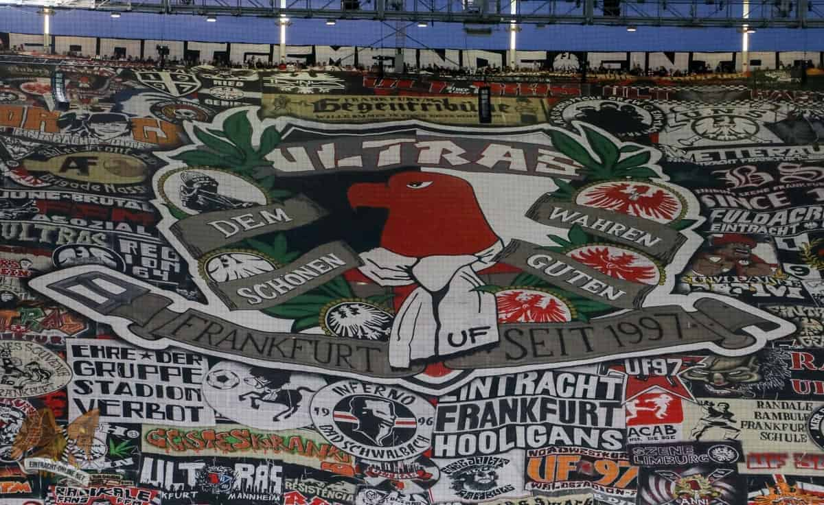 18-19-europaleague-eintracht-frankfurt-chelsea-fc-28