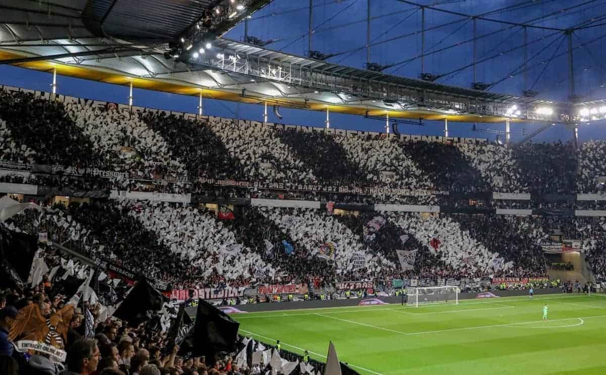 18-19-europaleague-eintracht-frankfurt-chelsea-fc-29