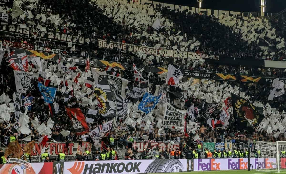 18-19-europaleague-eintracht-frankfurt-chelsea-fc-40