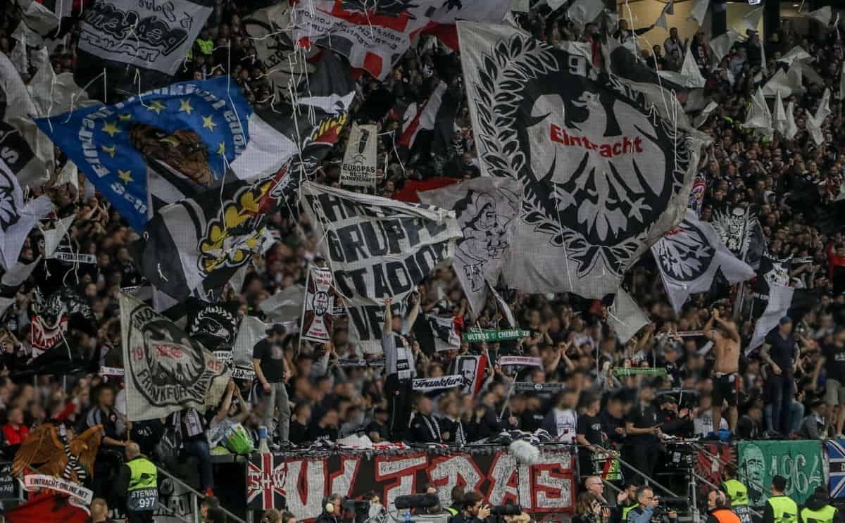 18-19-europaleague-eintracht-frankfurt-chelsea-fc-42