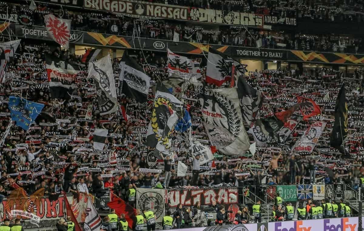 18-19-europaleague-eintracht-frankfurt-chelsea-fc-43