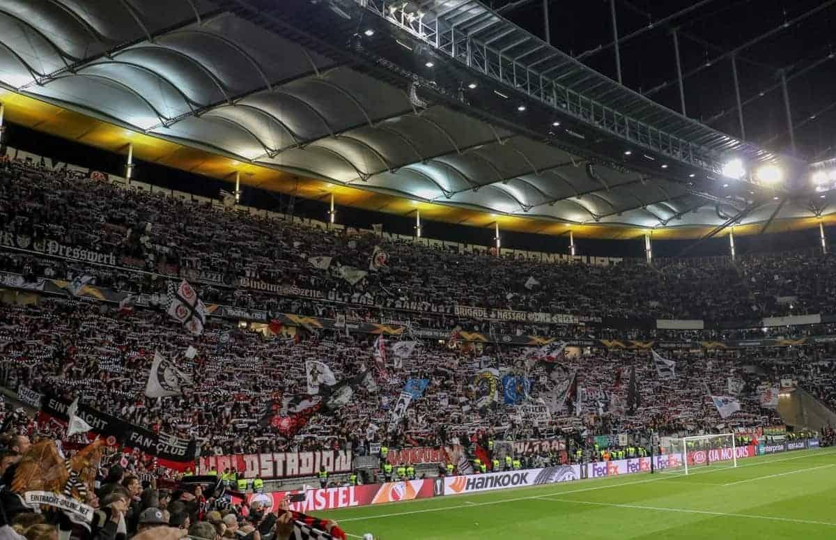18-19-europaleague-eintracht-frankfurt-chelsea-fc-44