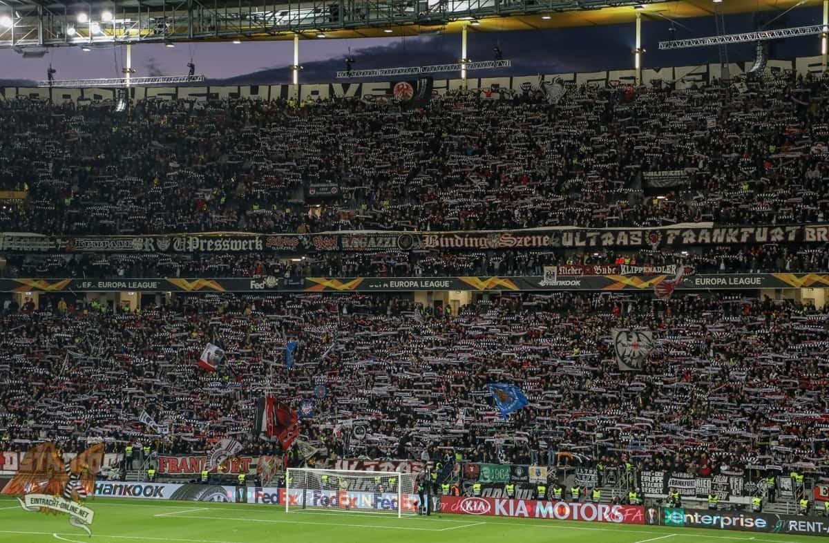 18-19-europaleague-eintracht-frankfurt-fc-internazionale-milano-04