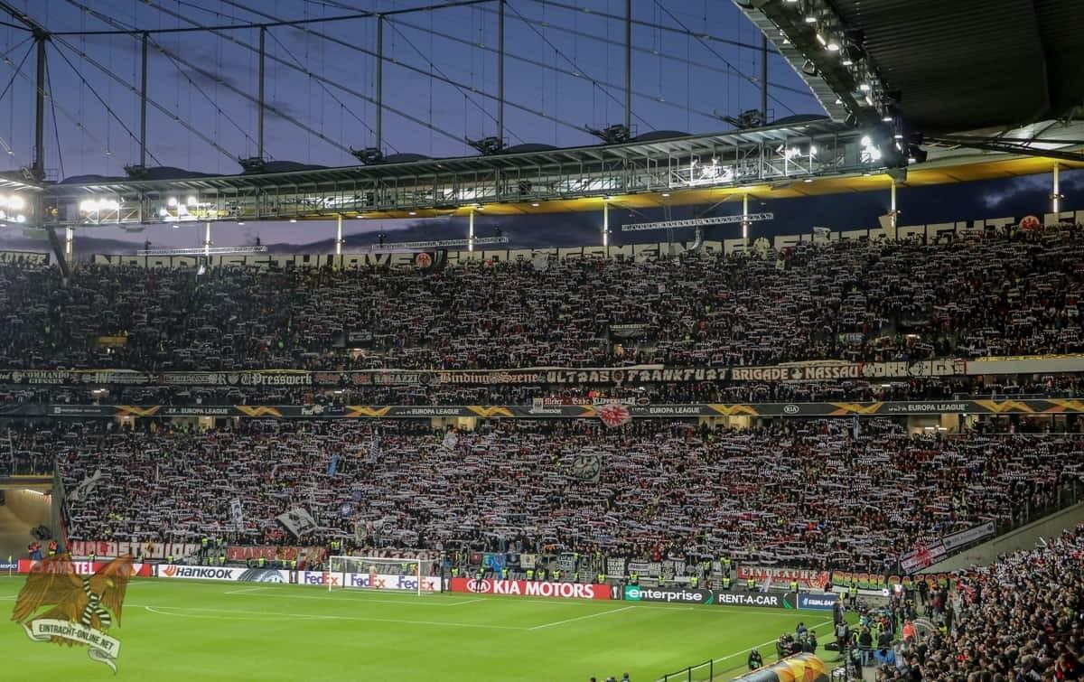 18-19-europaleague-eintracht-frankfurt-fc-internazionale-milano-05