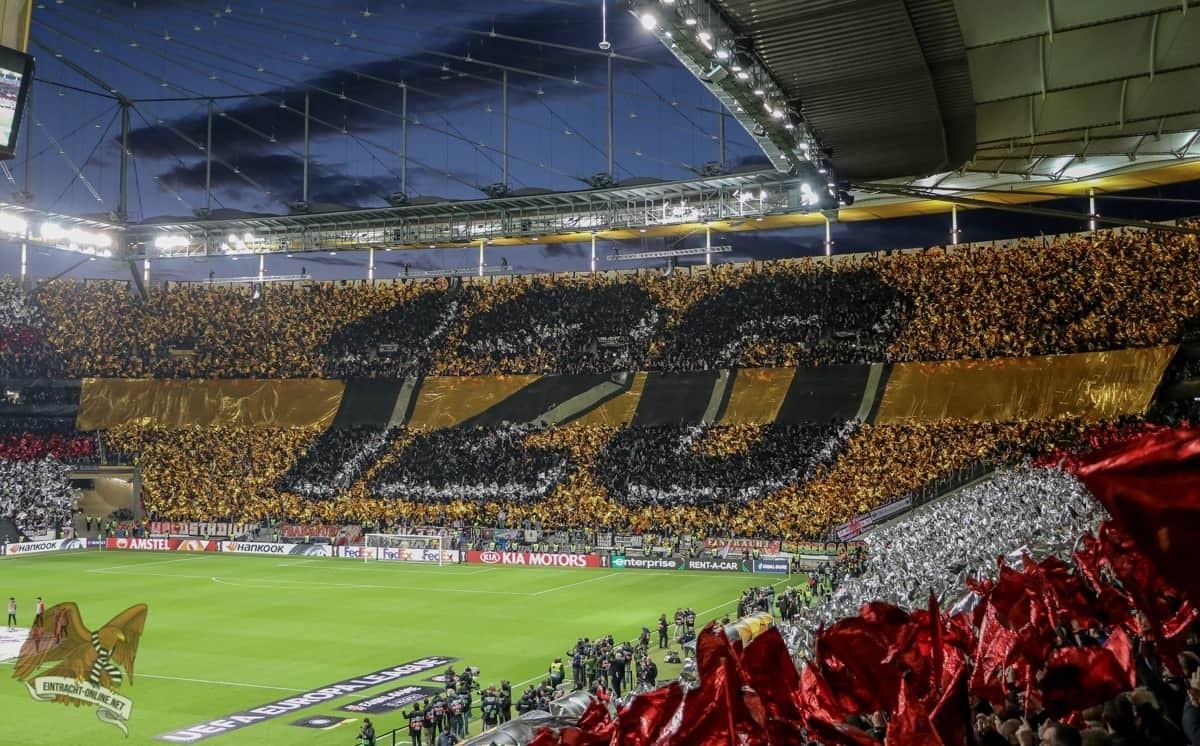18-19-europaleague-eintracht-frankfurt-fc-internazionale-milano-06