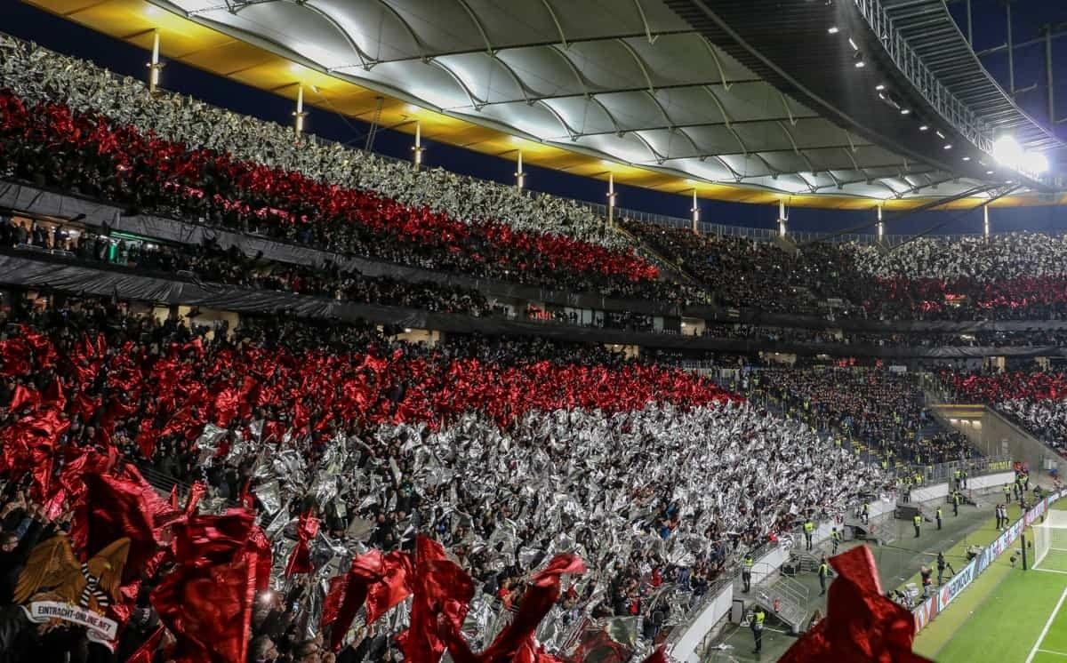 18-19-europaleague-eintracht-frankfurt-fc-internazionale-milano-07
