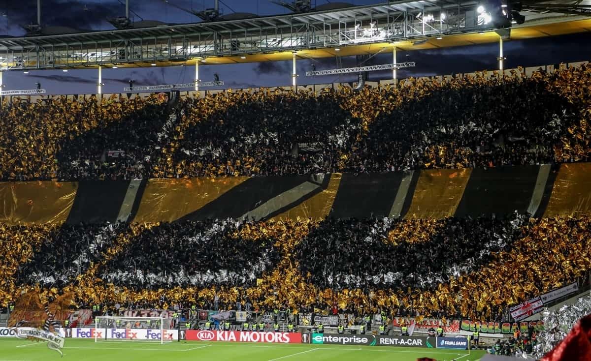 18-19-europaleague-eintracht-frankfurt-fc-internazionale-milano-08