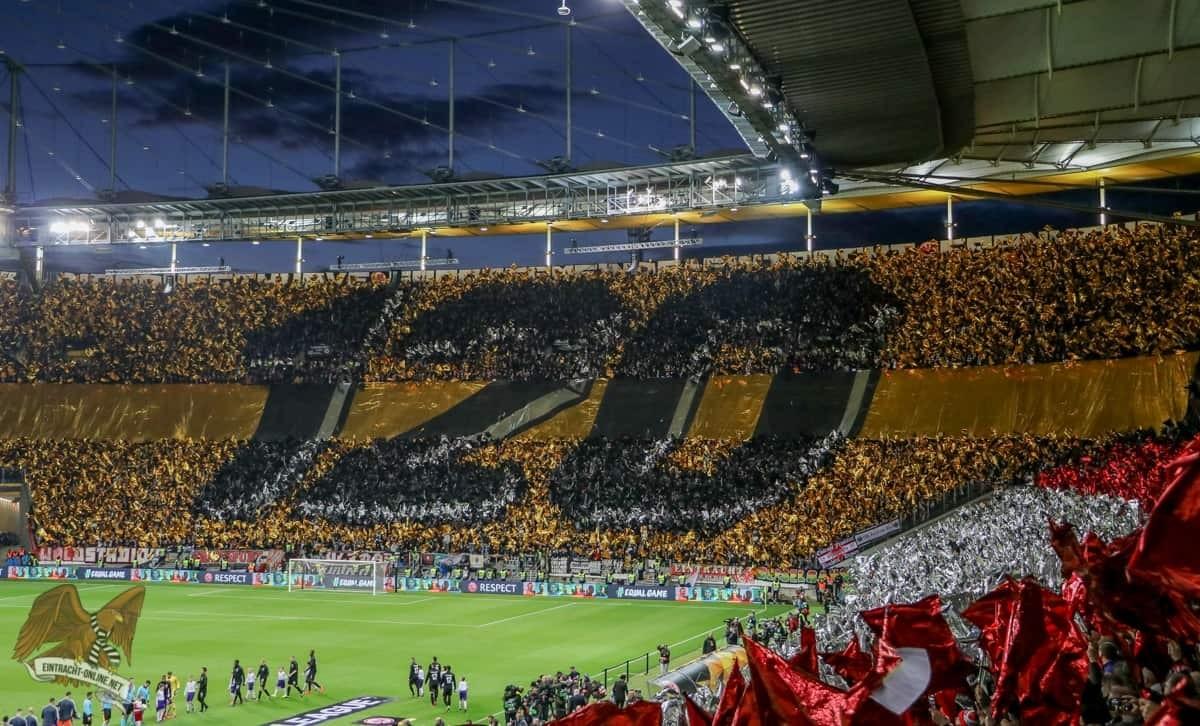 18-19-europaleague-eintracht-frankfurt-fc-internazionale-milano-11