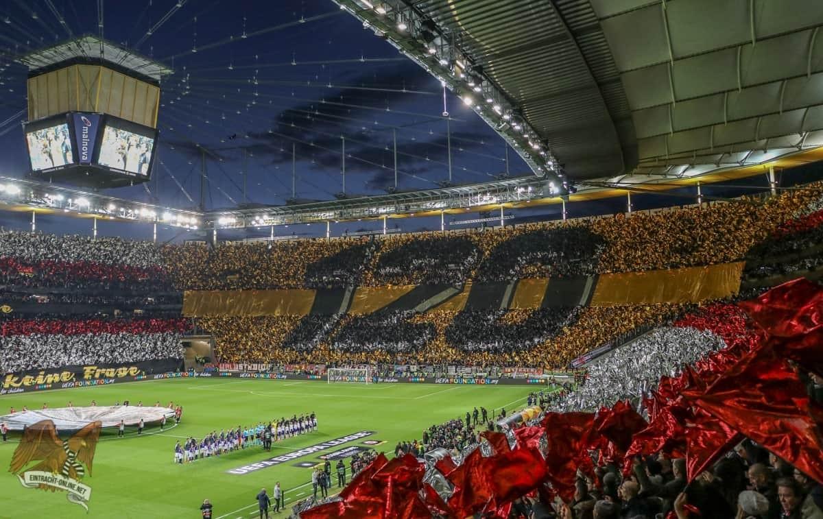 18-19-europaleague-eintracht-frankfurt-fc-internazionale-milano-15