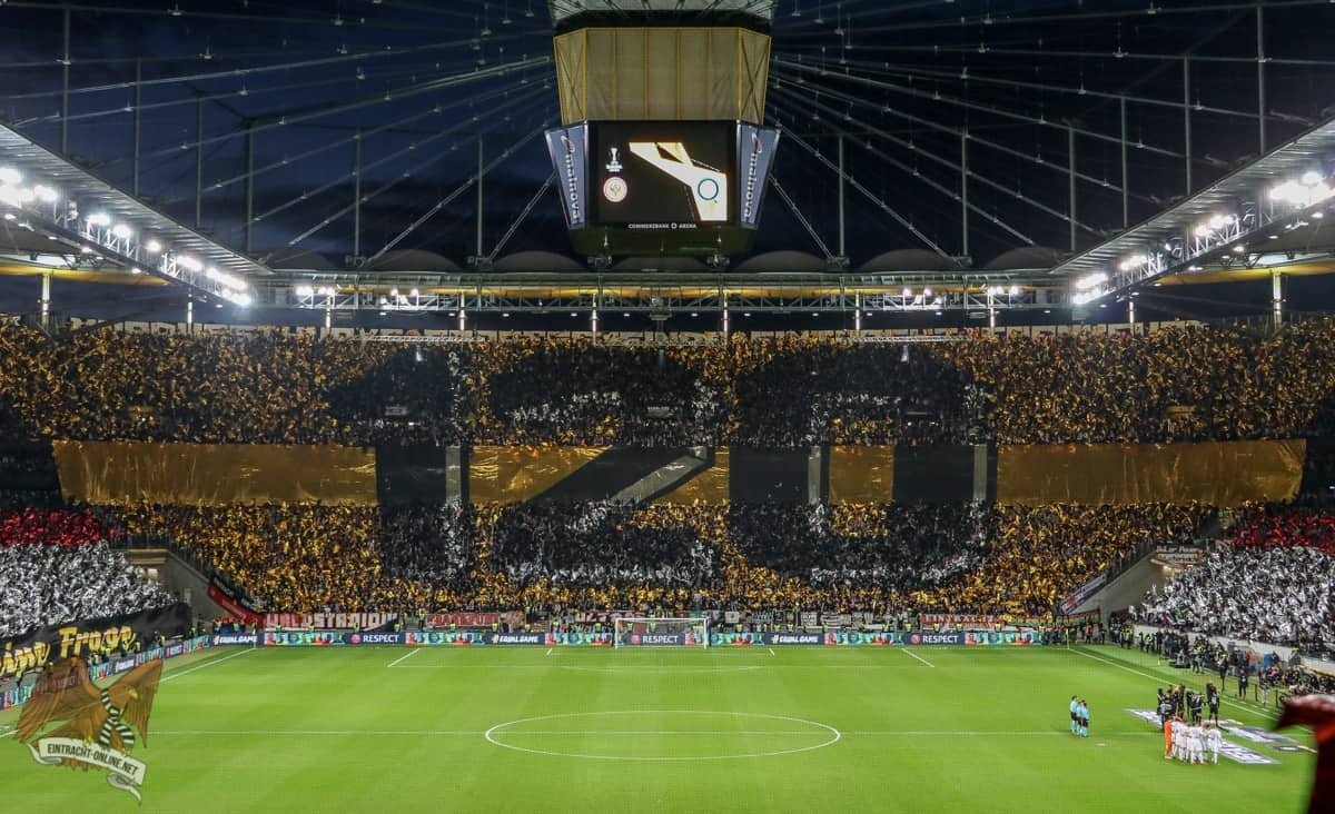 18-19-europaleague-eintracht-frankfurt-fc-internazionale-milano-18