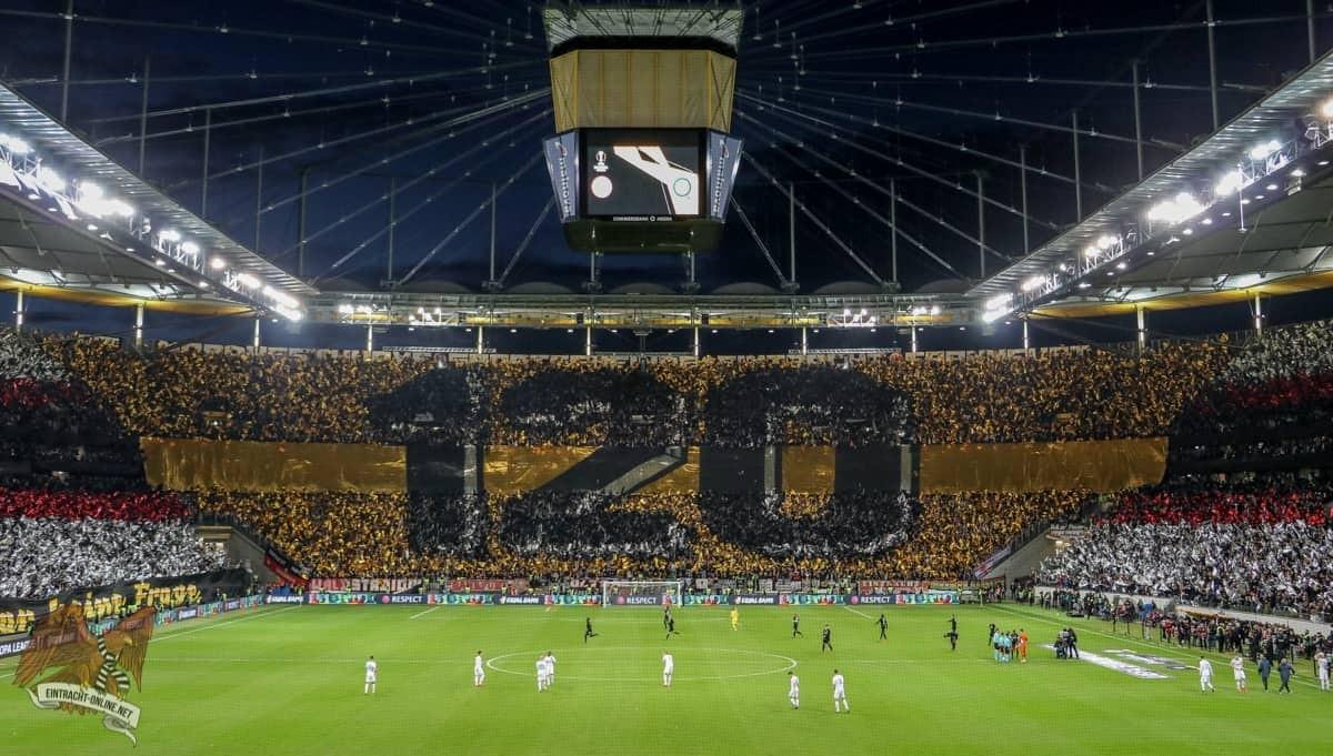 18-19-europaleague-eintracht-frankfurt-fc-internazionale-milano-19