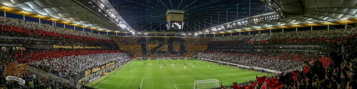 18-19-europaleague-eintracht-frankfurt-fc-internazionale-milano-20