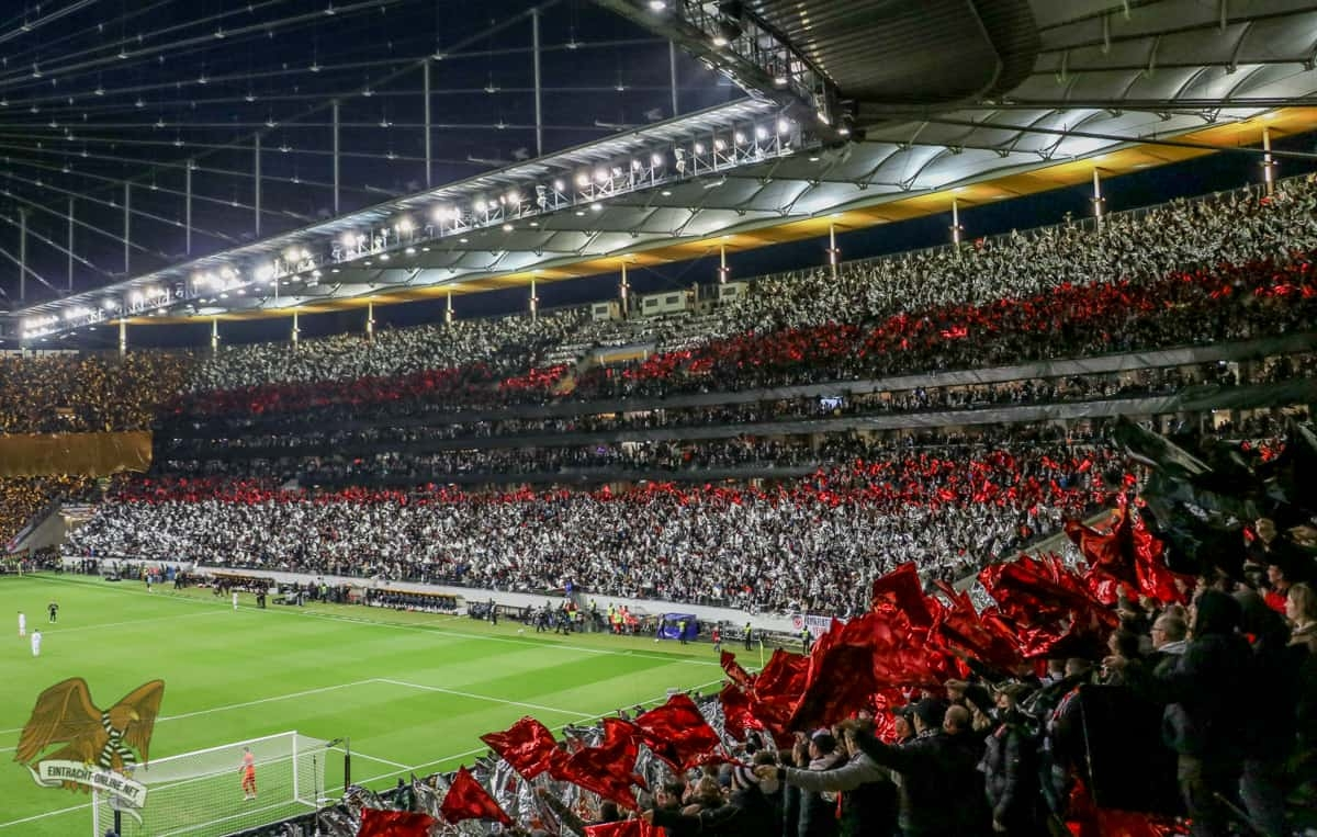 18-19-europaleague-eintracht-frankfurt-fc-internazionale-milano-21