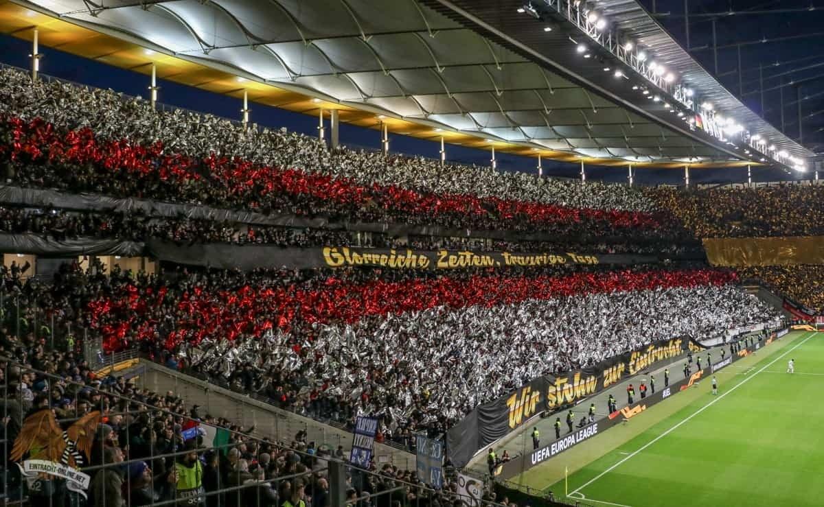 18-19-europaleague-eintracht-frankfurt-fc-internazionale-milano-22
