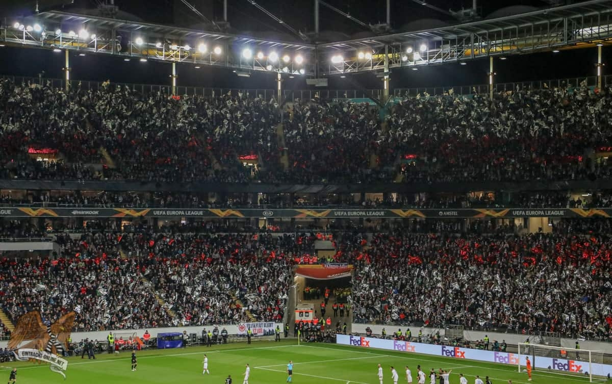 18-19-europaleague-eintracht-frankfurt-fc-internazionale-milano-24