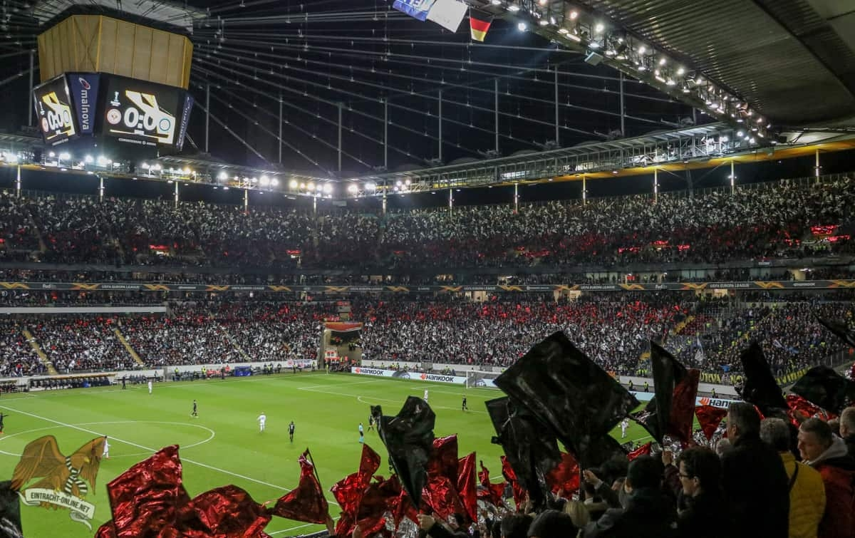 18-19-europaleague-eintracht-frankfurt-fc-internazionale-milano-25