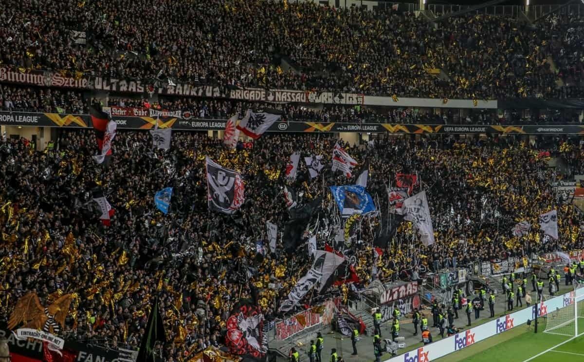 18-19-europaleague-eintracht-frankfurt-fc-internazionale-milano-27
