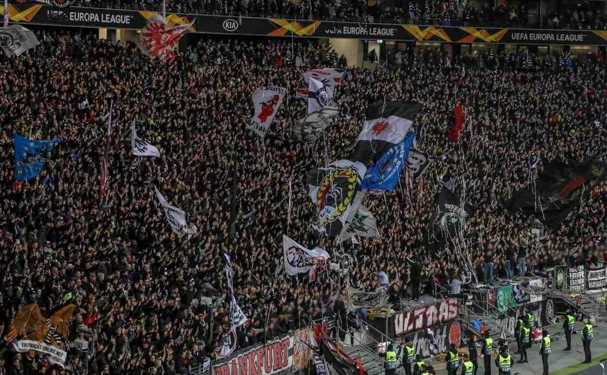 18-19-europaleague-eintracht-frankfurt-fc-internazionale-milano-30