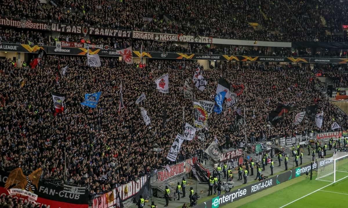 18-19-europaleague-eintracht-frankfurt-fc-internazionale-milano-31