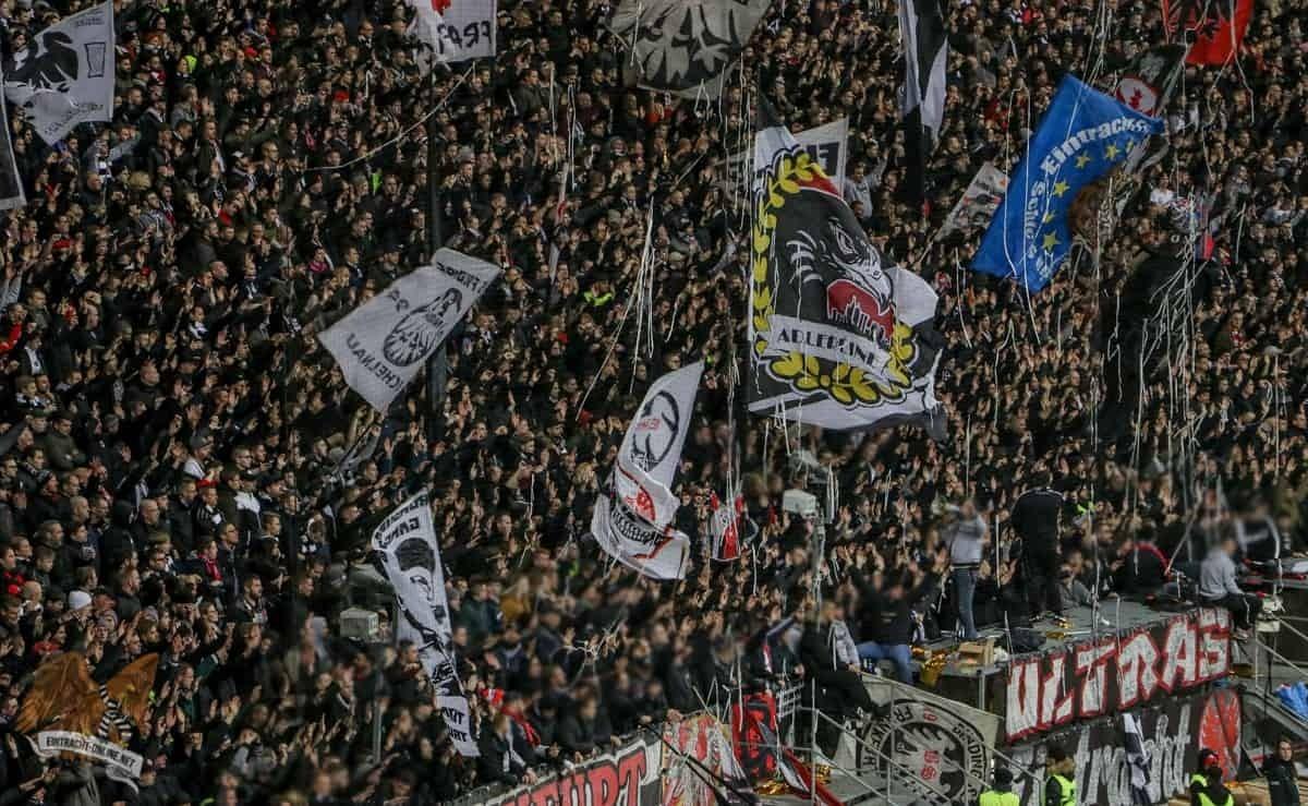 18-19-europaleague-eintracht-frankfurt-fc-internazionale-milano-32