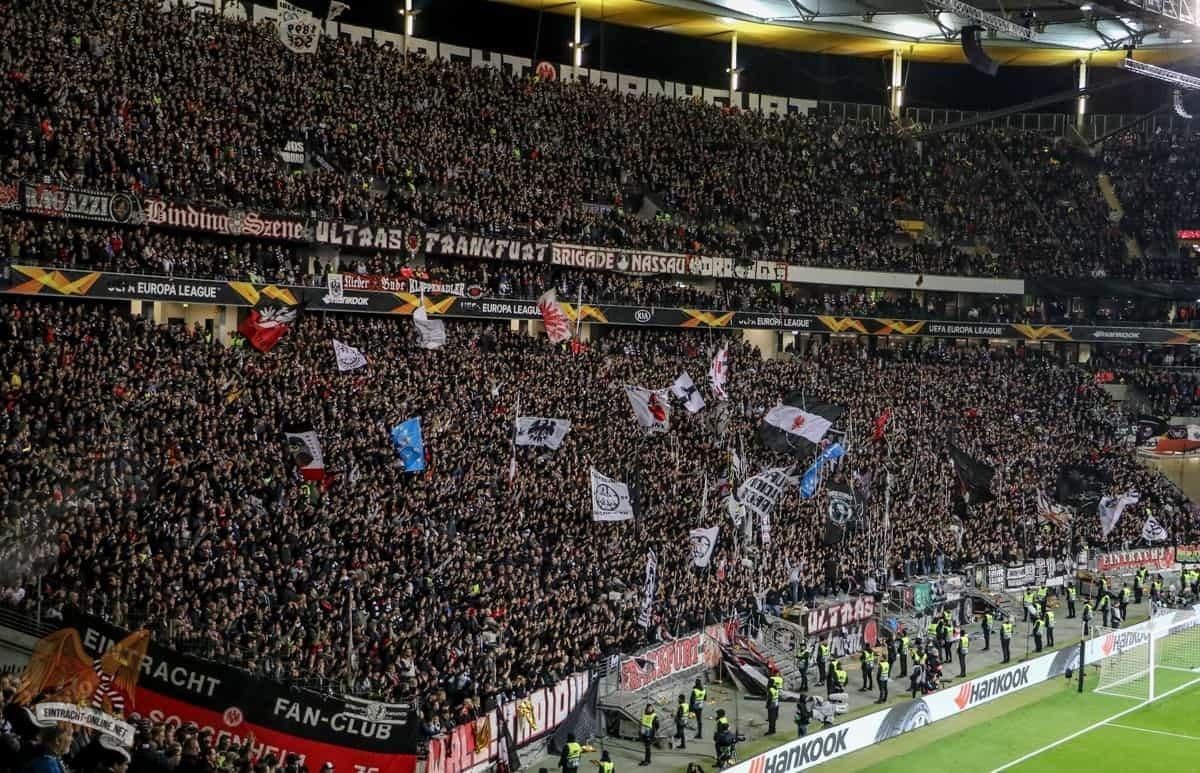 18-19-europaleague-eintracht-frankfurt-fc-internazionale-milano-33