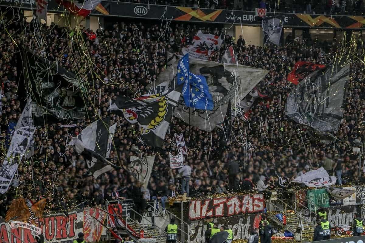 18-19-europaleague-eintracht-frankfurt-fc-internazionale-milano-37