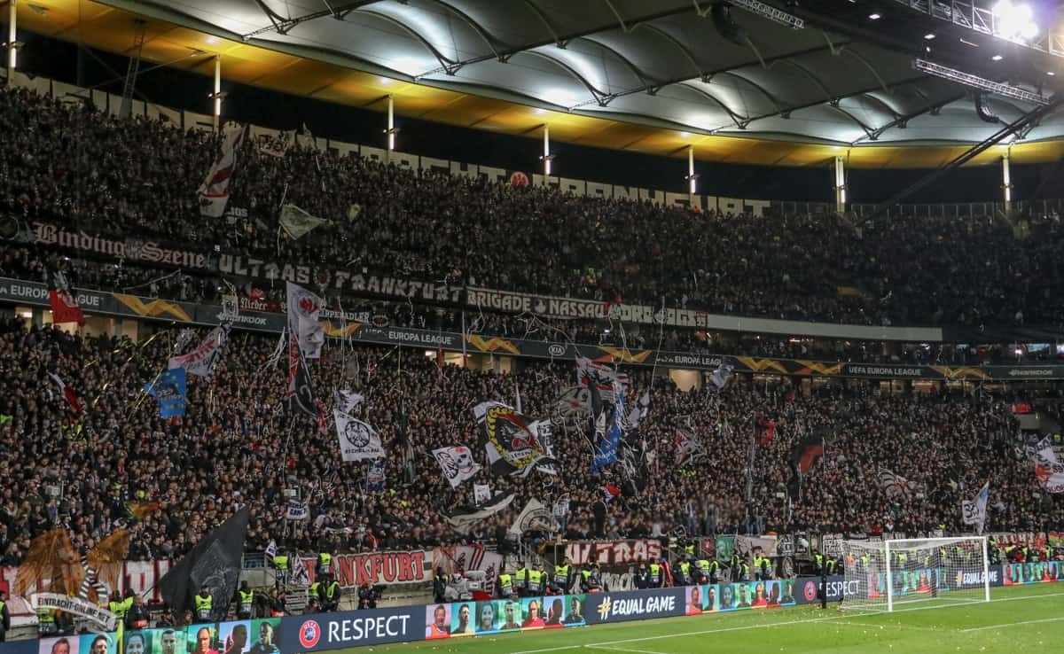18-19-europaleague-eintracht-frankfurt-fc-internazionale-milano-39