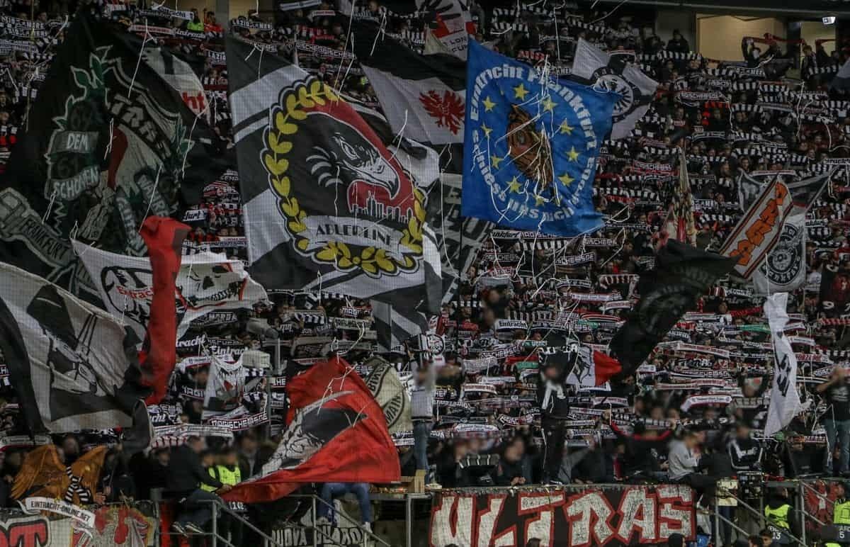 18-19-europaleague-eintracht-frankfurt-fc-internazionale-milano-41