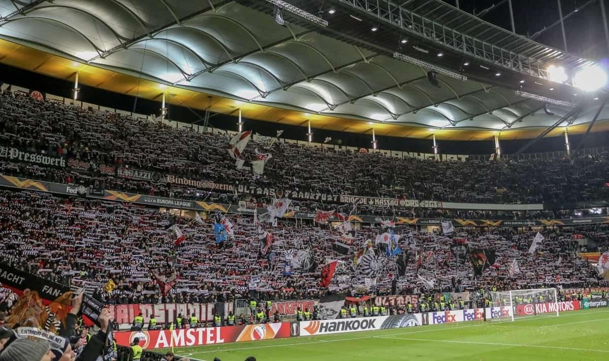 18-19-europaleague-eintracht-frankfurt-fc-internazionale-milano-42