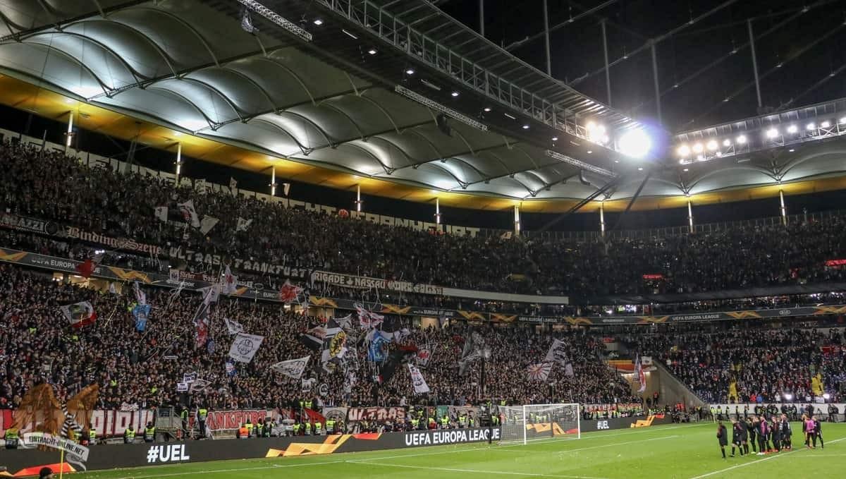 18-19-europaleague-eintracht-frankfurt-fc-internazionale-milano-44