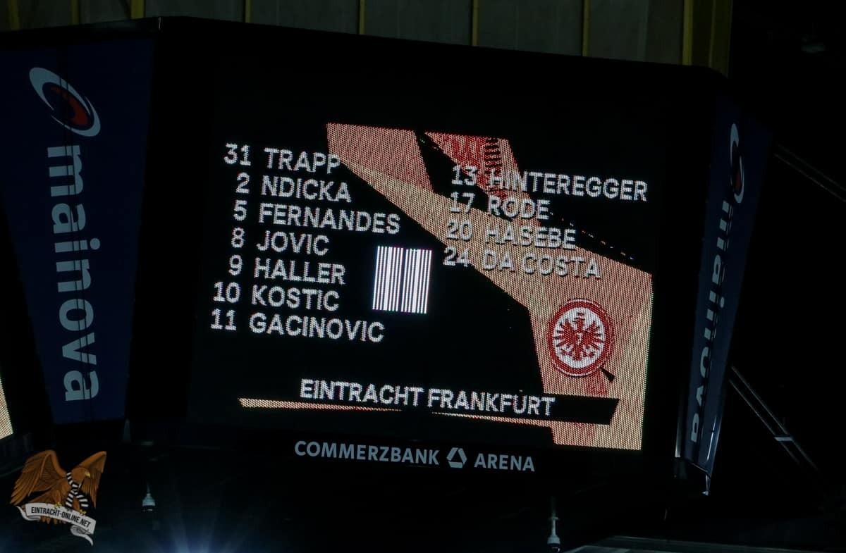 18-19-europaleague-eintracht-frankfurt-fc-internazionale-milano-46