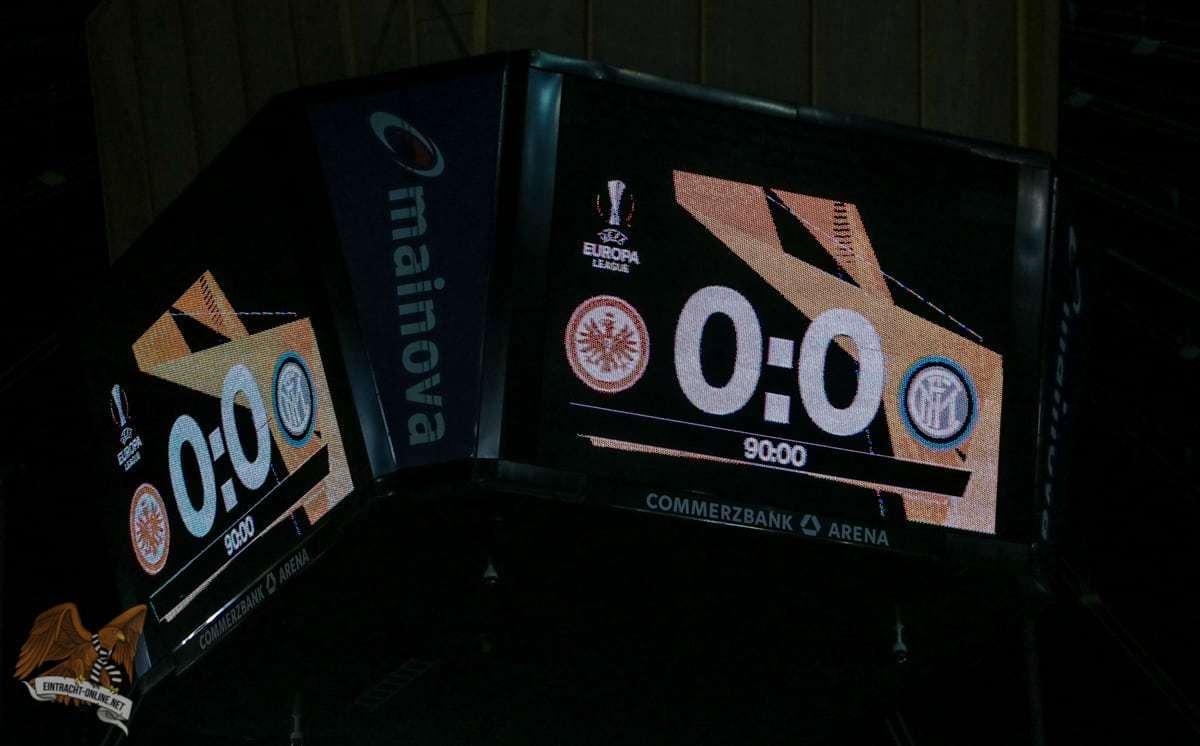 18-19-europaleague-eintracht-frankfurt-fc-internazionale-milano-47