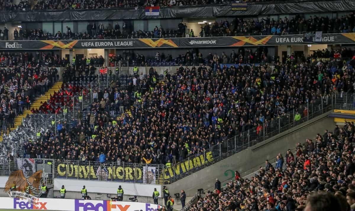 18-19-europaleague-eintracht-frankfurt-fc-internazionale-milano-50