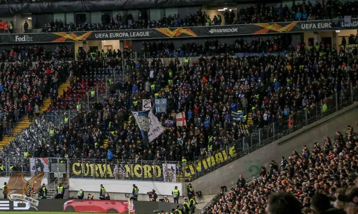 18-19-europaleague-eintracht-frankfurt-fc-internazionale-milano-51