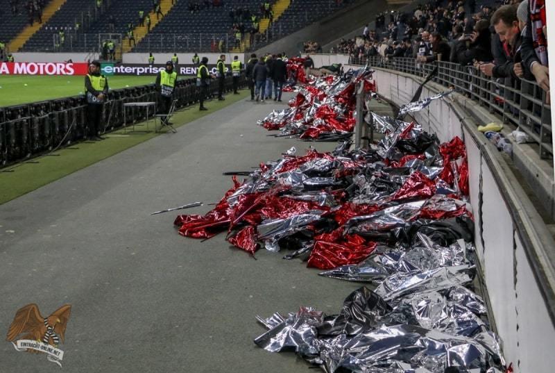 18-19-europaleague-eintracht-frankfurt-fc-shakhtar-donetsk-01