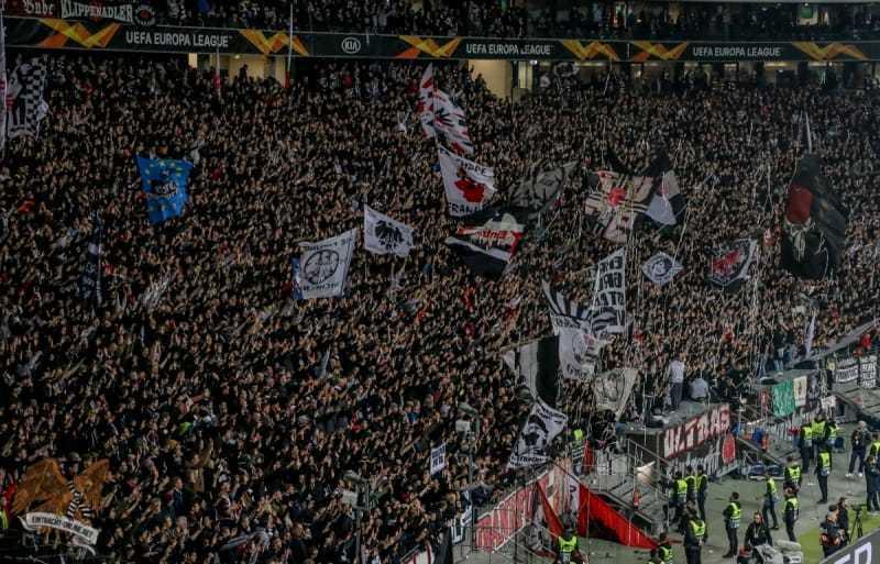 18-19-europaleague-eintracht-frankfurt-fc-shakhtar-donetsk-12