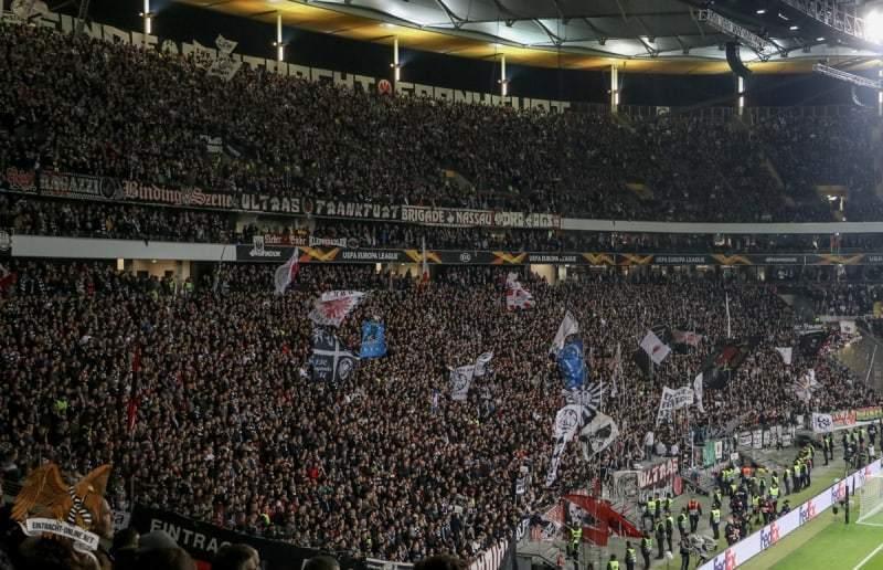 18-19-europaleague-eintracht-frankfurt-fc-shakhtar-donetsk-14