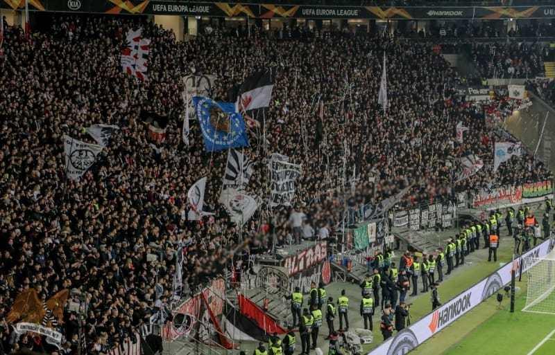 18-19-europaleague-eintracht-frankfurt-fc-shakhtar-donetsk-16