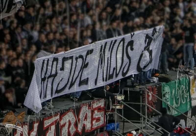 18-19-europaleague-eintracht-frankfurt-fc-shakhtar-donetsk-20