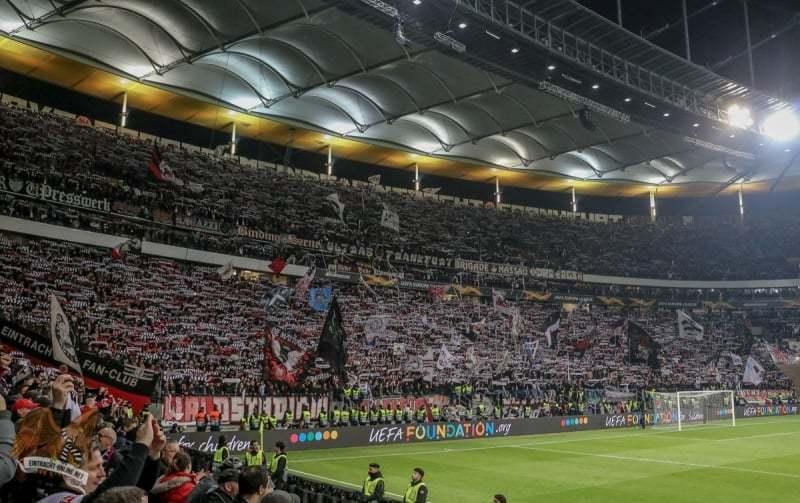 18-19-europaleague-eintracht-frankfurt-fc-shakhtar-donetsk-27