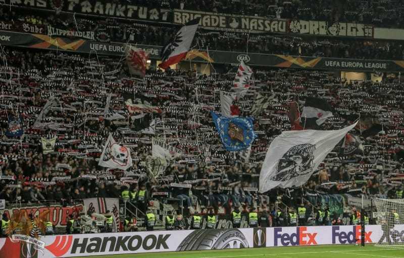 18-19-europaleague-eintracht-frankfurt-fc-shakhtar-donetsk-28