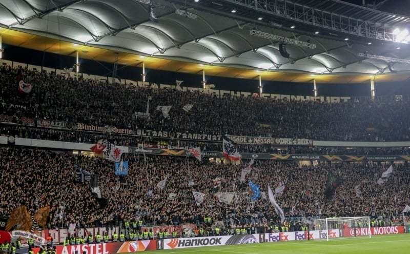 18-19-europaleague-eintracht-frankfurt-fc-shakhtar-donetsk-35