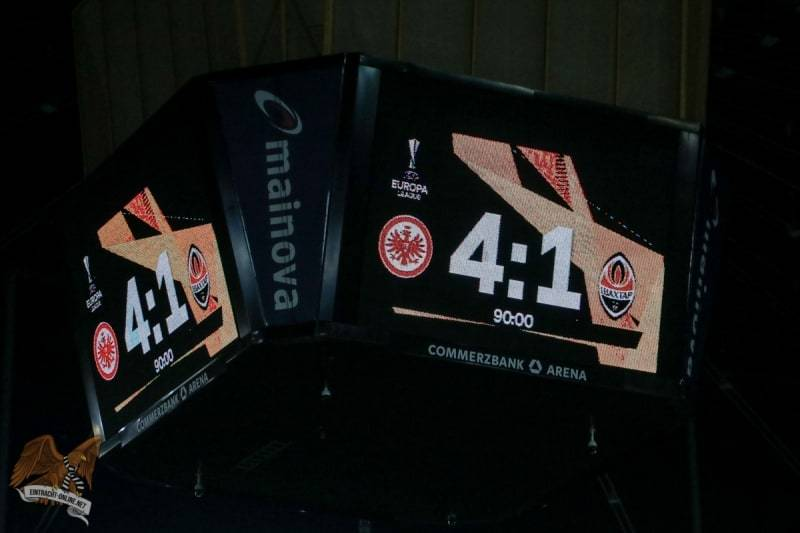 18-19-europaleague-eintracht-frankfurt-fc-shakhtar-donetsk-38