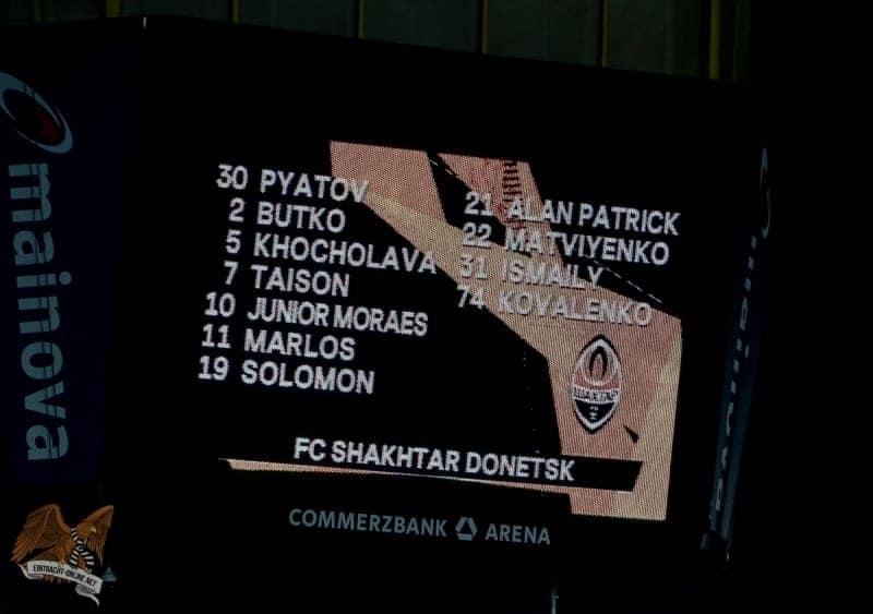 18-19-europaleague-eintracht-frankfurt-fc-shakhtar-donetsk-39